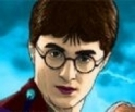 Oyunlar1 Harry Potter and the Half-blood Prince Oyunu