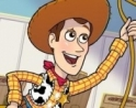 Woody to the Rescue